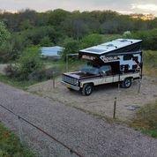 Rogue 1 camper 2