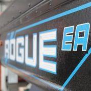 Rogue 1 camper 11